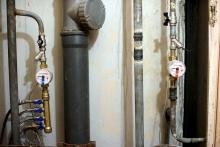 Как выбрать счетчик воды для установки